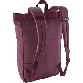 Patagonia Arbor Market - Sac à dos - 15l violet